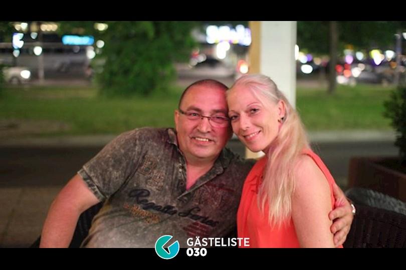 https://www.gaesteliste030.de/Partyfoto #80 Knutschfleck Berlin vom 27.05.2017