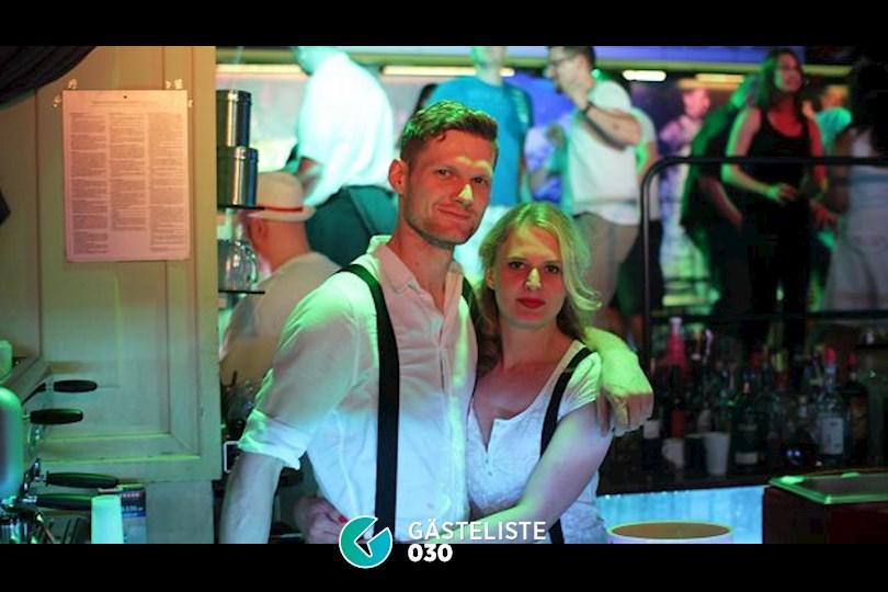 https://www.gaesteliste030.de/Partyfoto #83 Knutschfleck Berlin vom 27.05.2017