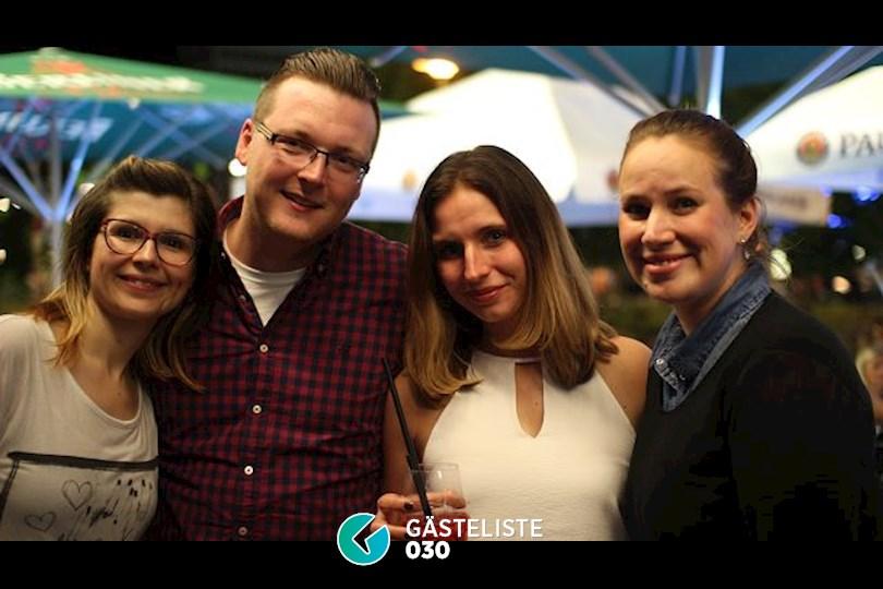 https://www.gaesteliste030.de/Partyfoto #35 Knutschfleck Berlin vom 27.05.2017