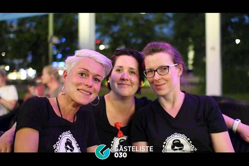 https://www.gaesteliste030.de/Partyfoto #15 Knutschfleck Berlin vom 27.05.2017