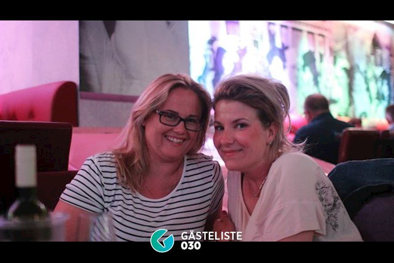 https://www.gaesteliste030.de/Partyfoto #103 Knutschfleck Berlin vom 27.05.2017