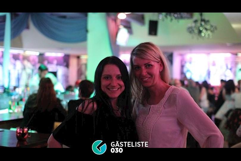 https://www.gaesteliste030.de/Partyfoto #104 Knutschfleck Berlin vom 27.05.2017