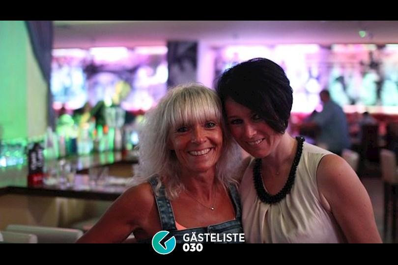 https://www.gaesteliste030.de/Partyfoto #119 Knutschfleck Berlin vom 27.05.2017