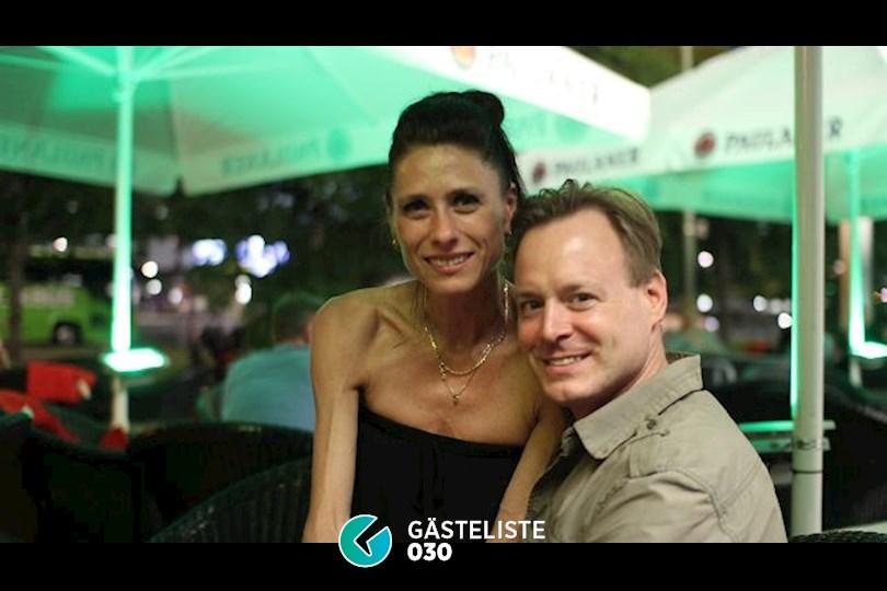 https://www.gaesteliste030.de/Partyfoto #123 Knutschfleck Berlin vom 27.05.2017