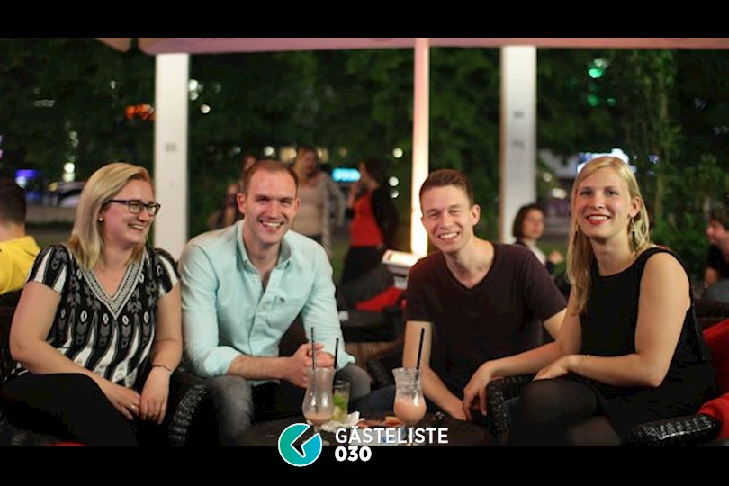 https://www.gaesteliste030.de/Partyfoto #13 Knutschfleck Berlin vom 27.05.2017