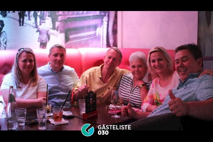 https://www.gaesteliste030.de/Partyfoto #56 Knutschfleck Berlin vom 27.05.2017