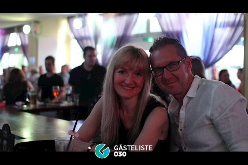https://www.gaesteliste030.de/Partyfoto #89 Knutschfleck Berlin vom 27.05.2017