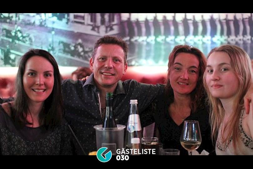 https://www.gaesteliste030.de/Partyfoto #4 Knutschfleck Berlin vom 27.05.2017