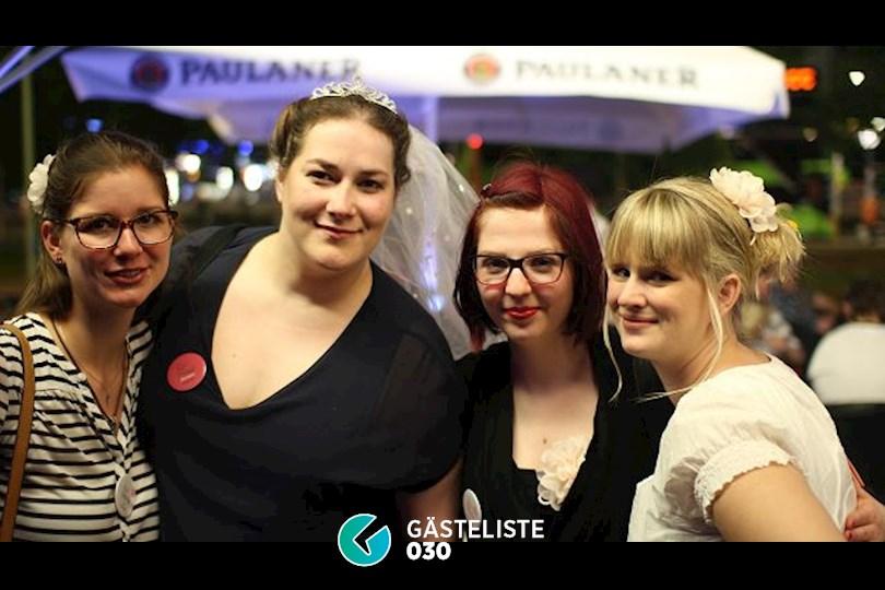 https://www.gaesteliste030.de/Partyfoto #51 Knutschfleck Berlin vom 27.05.2017