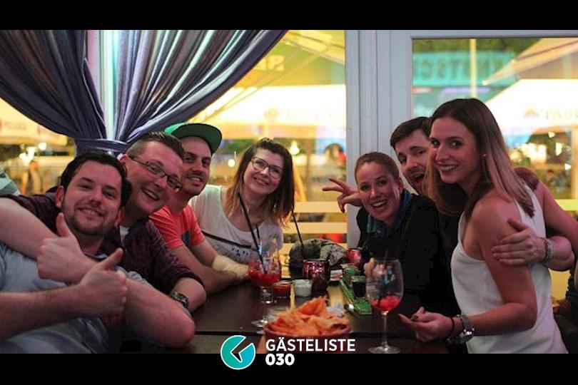 https://www.gaesteliste030.de/Partyfoto #11 Knutschfleck Berlin vom 27.05.2017