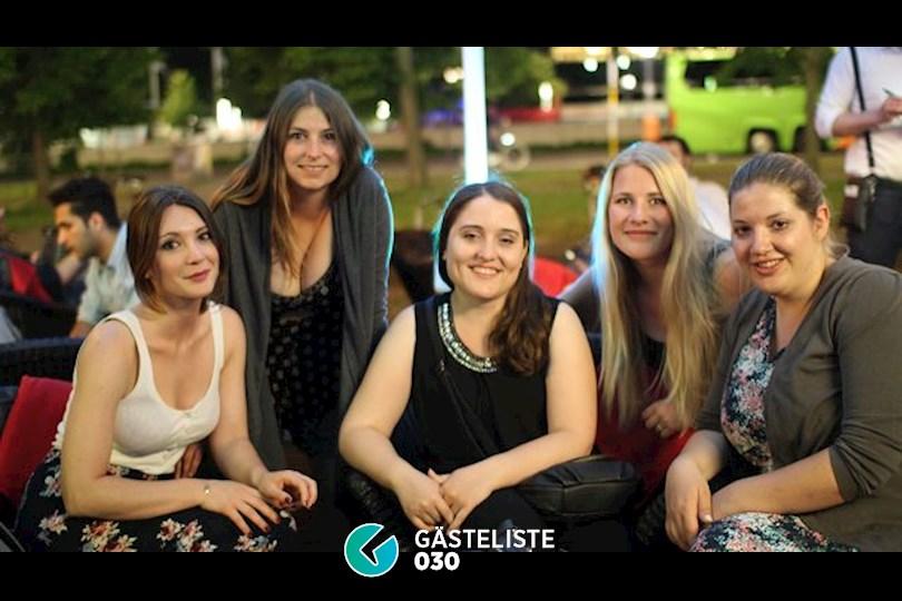 https://www.gaesteliste030.de/Partyfoto #61 Knutschfleck Berlin vom 27.05.2017