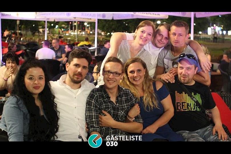 https://www.gaesteliste030.de/Partyfoto #31 Knutschfleck Berlin vom 27.05.2017