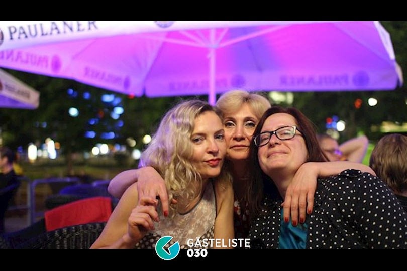 https://www.gaesteliste030.de/Partyfoto #30 Knutschfleck Berlin vom 27.05.2017
