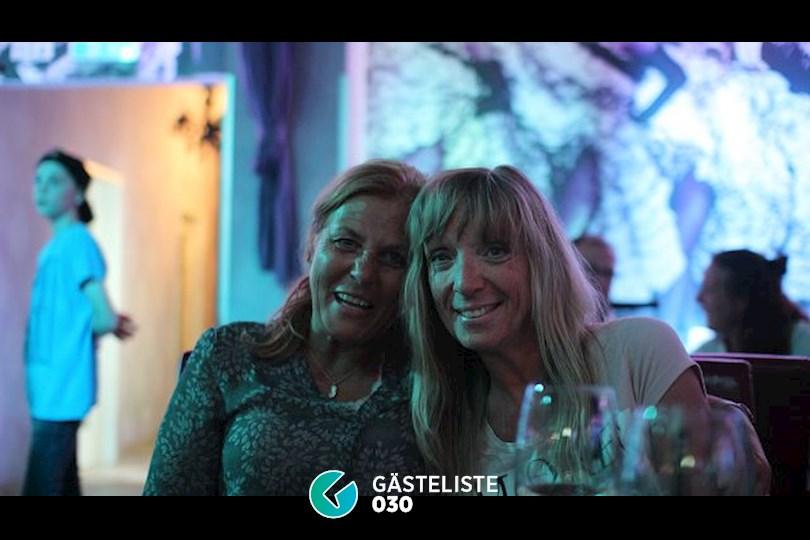 https://www.gaesteliste030.de/Partyfoto #84 Knutschfleck Berlin vom 27.05.2017