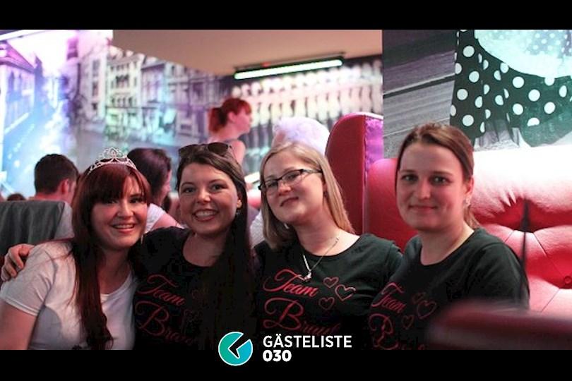 https://www.gaesteliste030.de/Partyfoto #87 Knutschfleck Berlin vom 27.05.2017