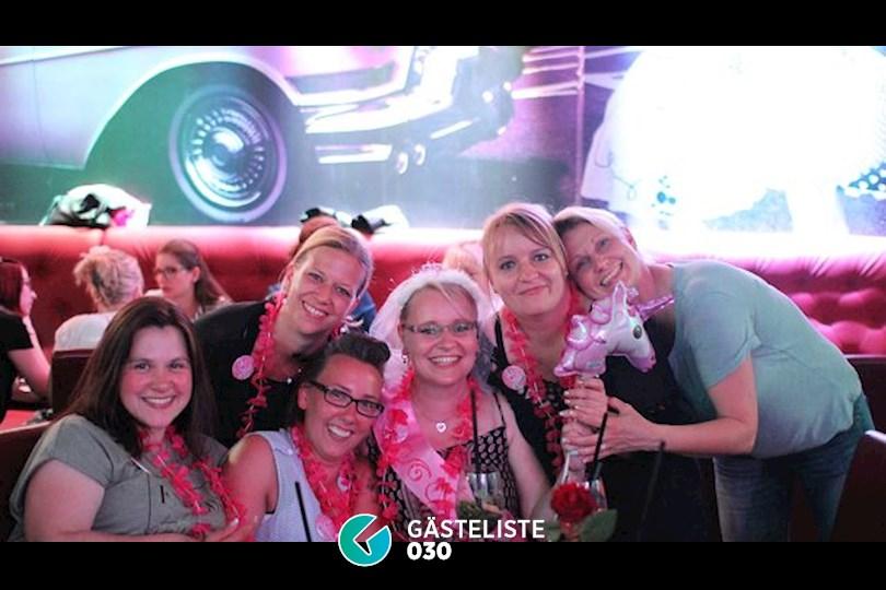 https://www.gaesteliste030.de/Partyfoto #62 Knutschfleck Berlin vom 27.05.2017