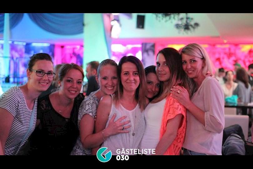 https://www.gaesteliste030.de/Partyfoto #5 Knutschfleck Berlin vom 27.05.2017