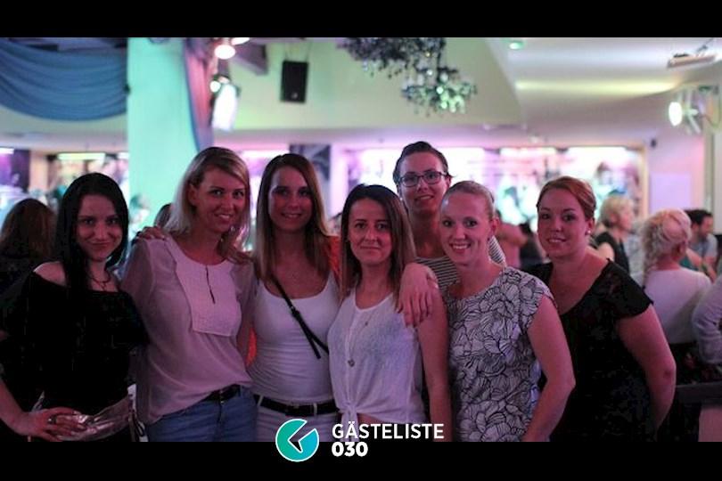 https://www.gaesteliste030.de/Partyfoto #33 Knutschfleck Berlin vom 27.05.2017
