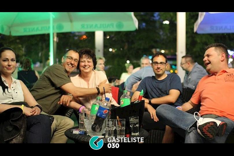 https://www.gaesteliste030.de/Partyfoto #17 Knutschfleck Berlin vom 27.05.2017