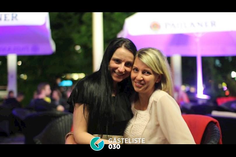 https://www.gaesteliste030.de/Partyfoto #34 Knutschfleck Berlin vom 27.05.2017