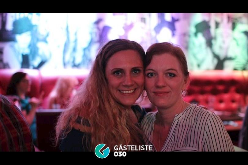 https://www.gaesteliste030.de/Partyfoto #77 Knutschfleck Berlin vom 27.05.2017