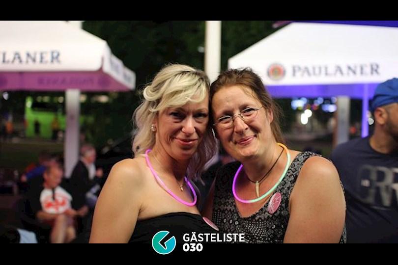 https://www.gaesteliste030.de/Partyfoto #127 Knutschfleck Berlin vom 27.05.2017