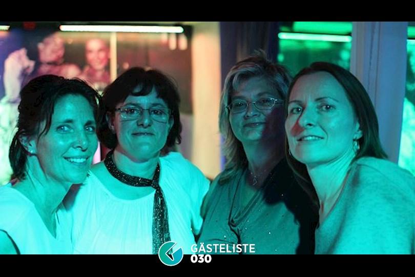 https://www.gaesteliste030.de/Partyfoto #114 Knutschfleck Berlin vom 27.05.2017