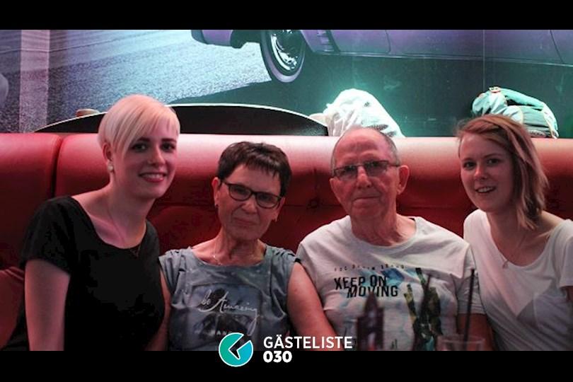 https://www.gaesteliste030.de/Partyfoto #37 Knutschfleck Berlin vom 27.05.2017