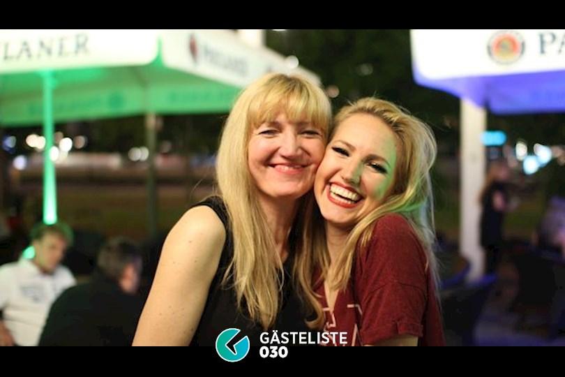 https://www.gaesteliste030.de/Partyfoto #1 Knutschfleck Berlin vom 27.05.2017