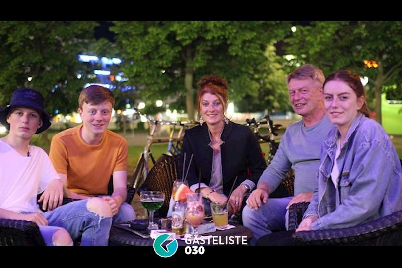 https://www.gaesteliste030.de/Partyfoto #21 Knutschfleck Berlin vom 27.05.2017