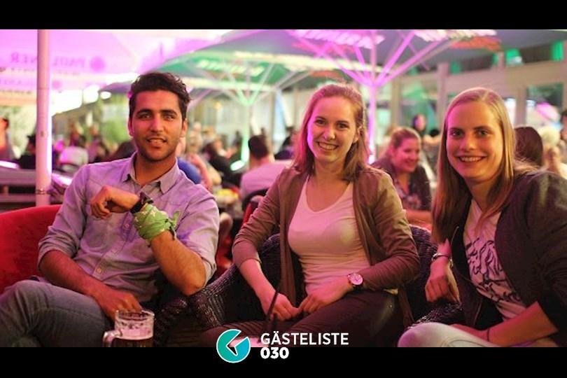 https://www.gaesteliste030.de/Partyfoto #22 Knutschfleck Berlin vom 27.05.2017