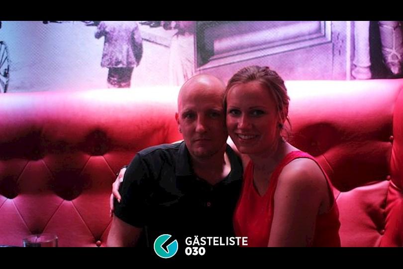 https://www.gaesteliste030.de/Partyfoto #125 Knutschfleck Berlin vom 27.05.2017