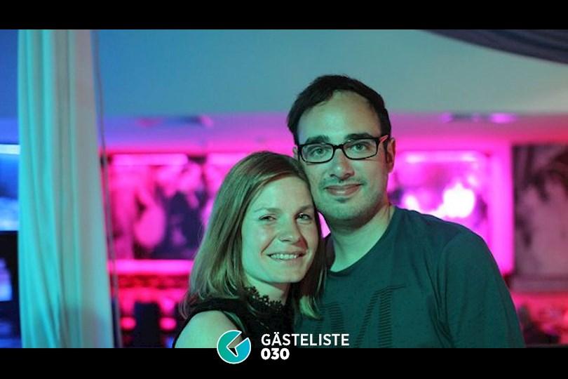 https://www.gaesteliste030.de/Partyfoto #131 Knutschfleck Berlin vom 27.05.2017
