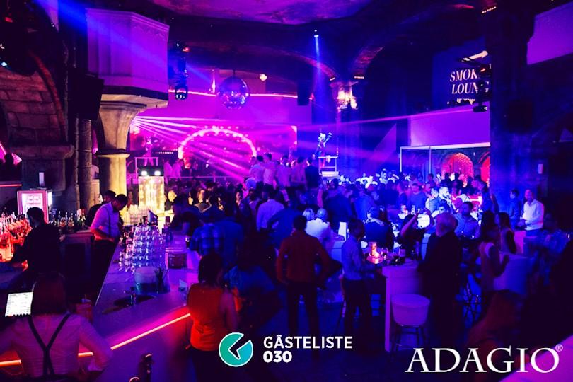 https://www.gaesteliste030.de/Partyfoto #56 Adagio Berlin vom 22.04.2017
