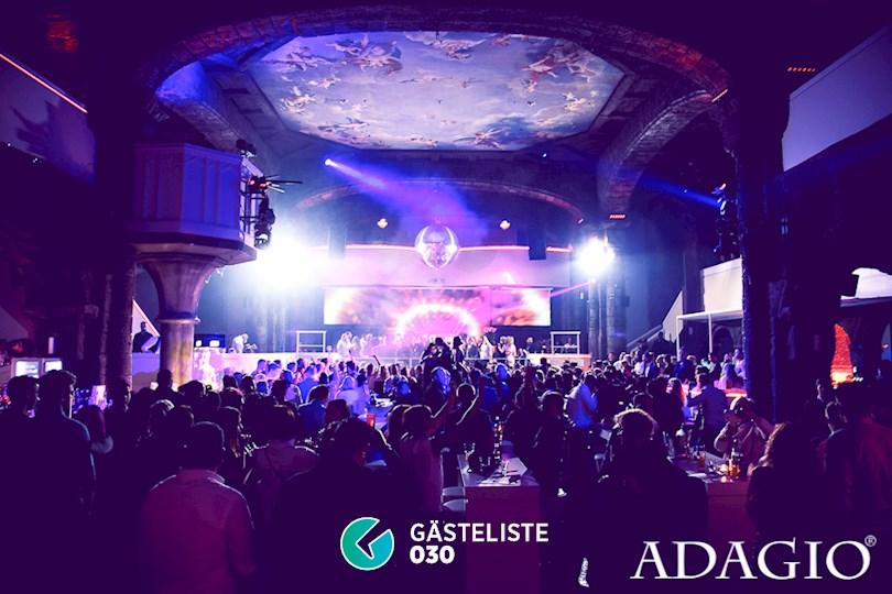 https://www.gaesteliste030.de/Partyfoto #10 Adagio Berlin vom 22.04.2017