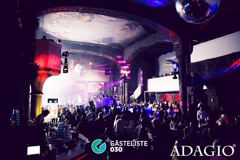 https://www.gaesteliste030.de/Partyfoto #55 Adagio Berlin vom 22.04.2017