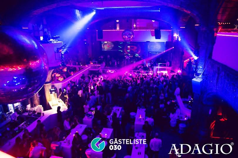 https://www.gaesteliste030.de/Partyfoto #42 Adagio Berlin vom 22.04.2017