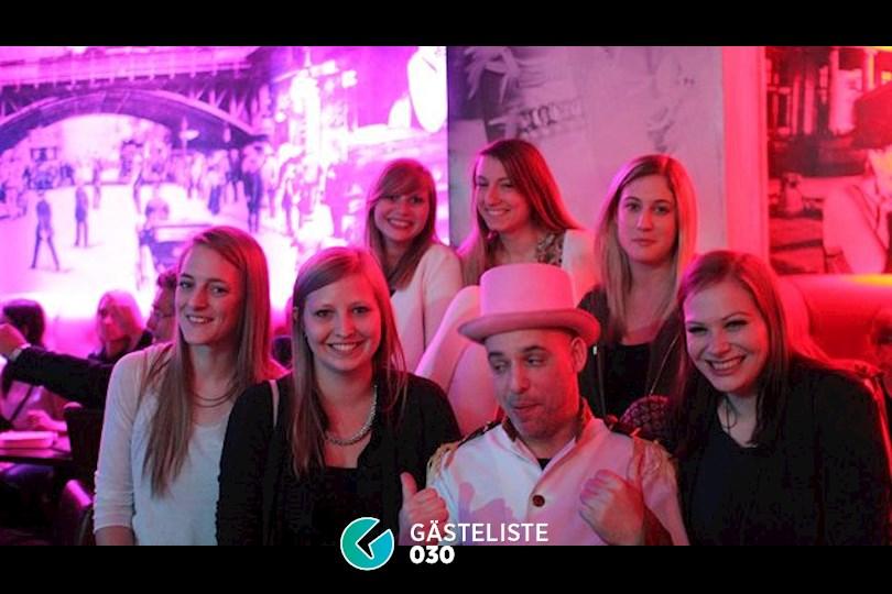 https://www.gaesteliste030.de/Partyfoto #35 Knutschfleck Berlin vom 28.04.2017