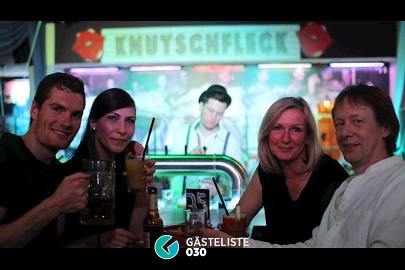https://www.gaesteliste030.de/Partyfoto #33 Knutschfleck Berlin vom 28.04.2017