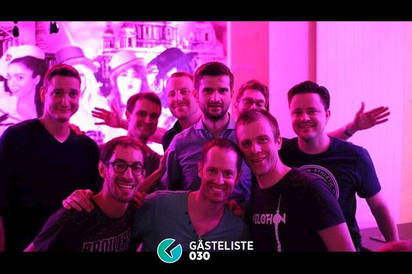 https://www.gaesteliste030.de/Partyfoto #29 Knutschfleck Berlin vom 28.04.2017