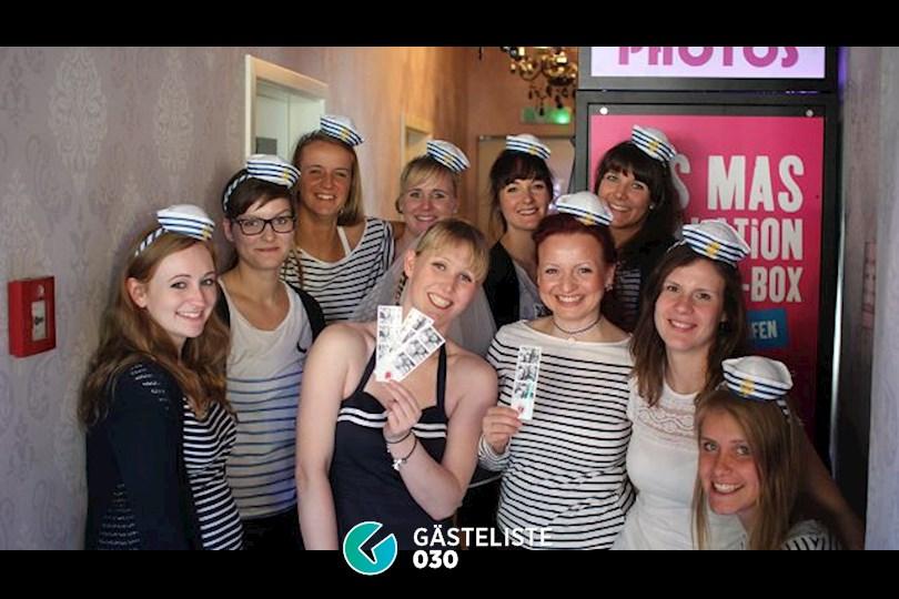 https://www.gaesteliste030.de/Partyfoto #36 Knutschfleck Berlin vom 28.04.2017