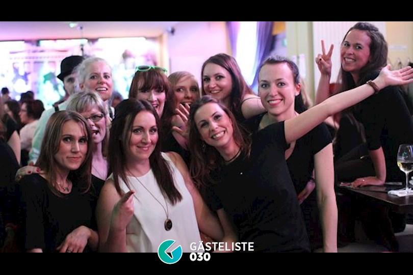 https://www.gaesteliste030.de/Partyfoto #12 Knutschfleck Berlin vom 28.04.2017