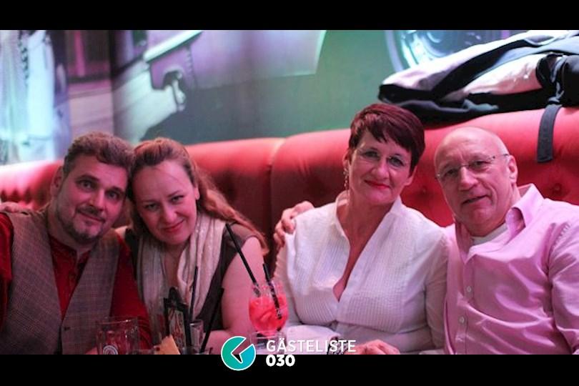 https://www.gaesteliste030.de/Partyfoto #48 Knutschfleck Berlin vom 28.04.2017