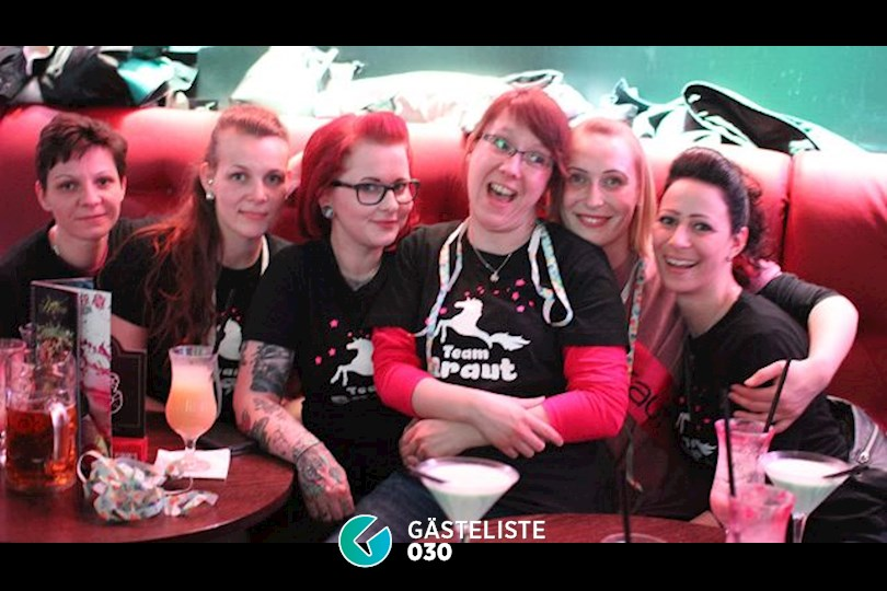 https://www.gaesteliste030.de/Partyfoto #38 Knutschfleck Berlin vom 28.04.2017