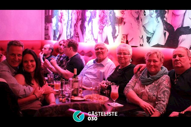 https://www.gaesteliste030.de/Partyfoto #49 Knutschfleck Berlin vom 28.04.2017