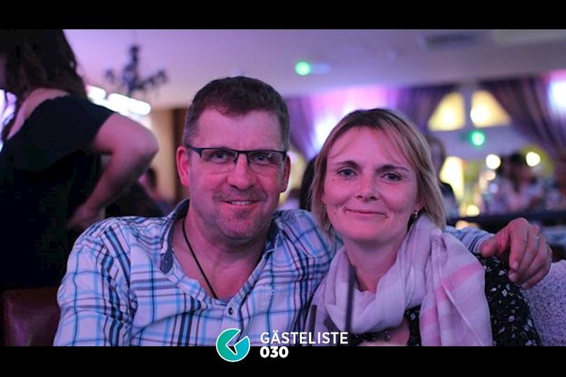 https://www.gaesteliste030.de/Partyfoto #41 Knutschfleck Berlin vom 28.04.2017