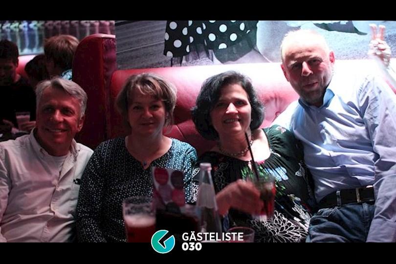 https://www.gaesteliste030.de/Partyfoto #13 Knutschfleck Berlin vom 28.04.2017
