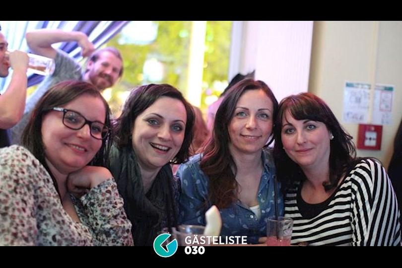 https://www.gaesteliste030.de/Partyfoto #32 Knutschfleck Berlin vom 28.04.2017