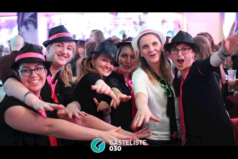 https://www.gaesteliste030.de/Partyfoto #44 Knutschfleck Berlin vom 28.04.2017