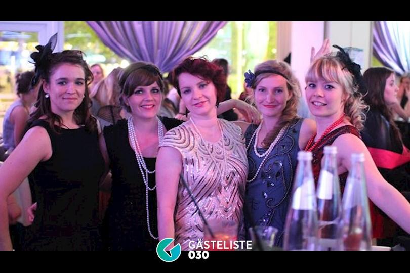 https://www.gaesteliste030.de/Partyfoto #1 Knutschfleck Berlin vom 28.04.2017
